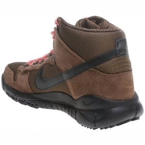 cheap for discount 9d5db 655f4 Nike SB Dunk High Boot NWT